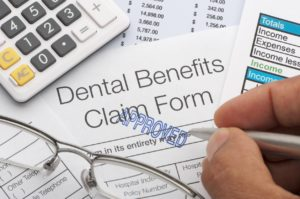 Many patients avoid dental care because of the costs, but since your dentist in Coatsville works will all major PPO providers, you can get the affordable care you need.