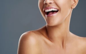 Have you been thinking of brightening your smile with teeth whitening in Coatesville?