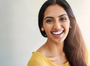 What service is best for you from your cosmetic dentist in Coatesville?