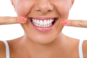 If you need to lift deep-set stains, consider teeth whitening in Coatesville.